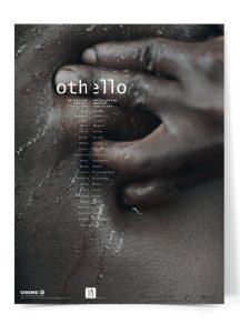 Othello-affiche-UBU-compagnie-de-creation