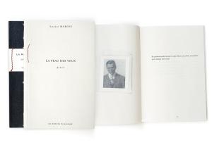 collection-poesie-editions-du-passage-publication