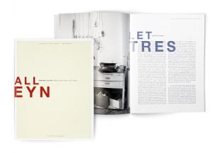 edmund-alleyn-editions-du-passage-publication
