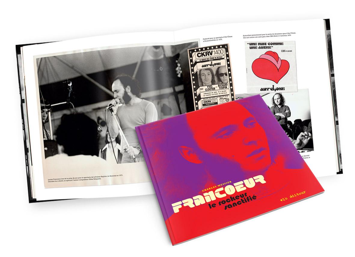 francoeur-editions-de-hexagone