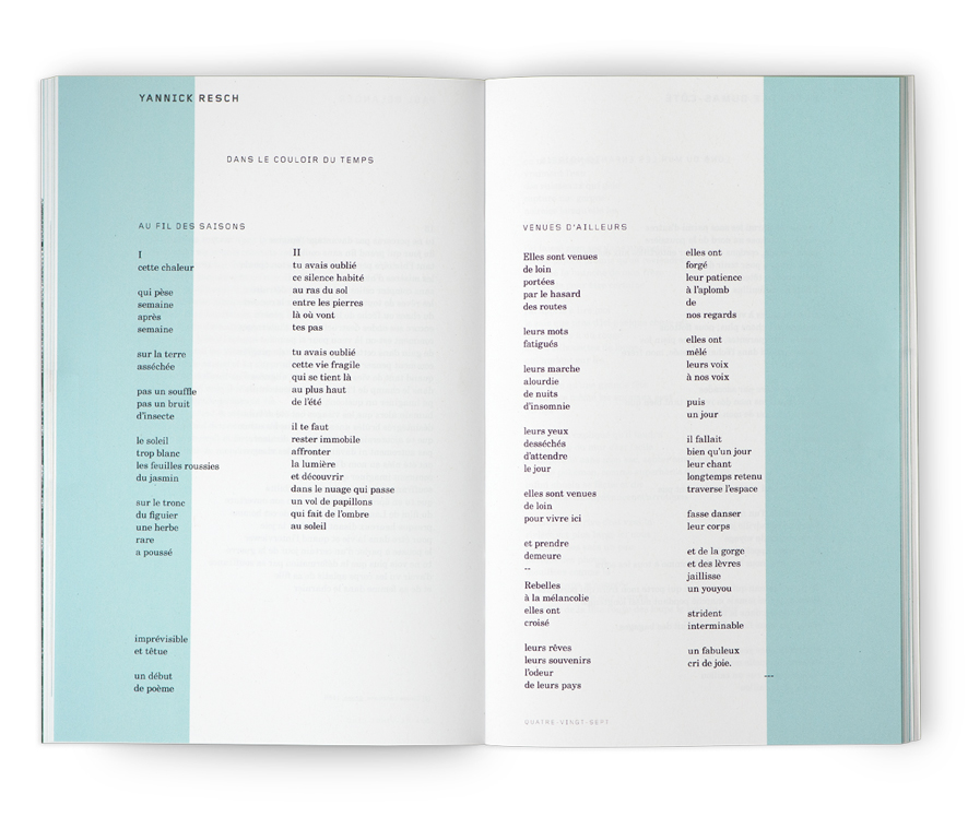 les-ecrits-interieur-n°155
