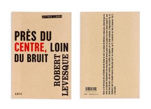 lettres-libres-pamphlets-lux-editeur-publication