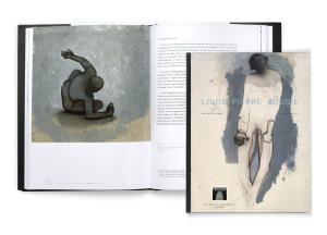 louis-pierre-bougie-editions-de-mevius-publication
