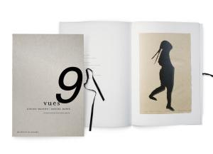 louise-masson-editions-du-passage-publication