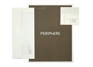 periphere-identite-visuelle
