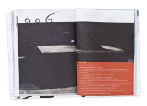 pica-magazine-2-la-transformation
