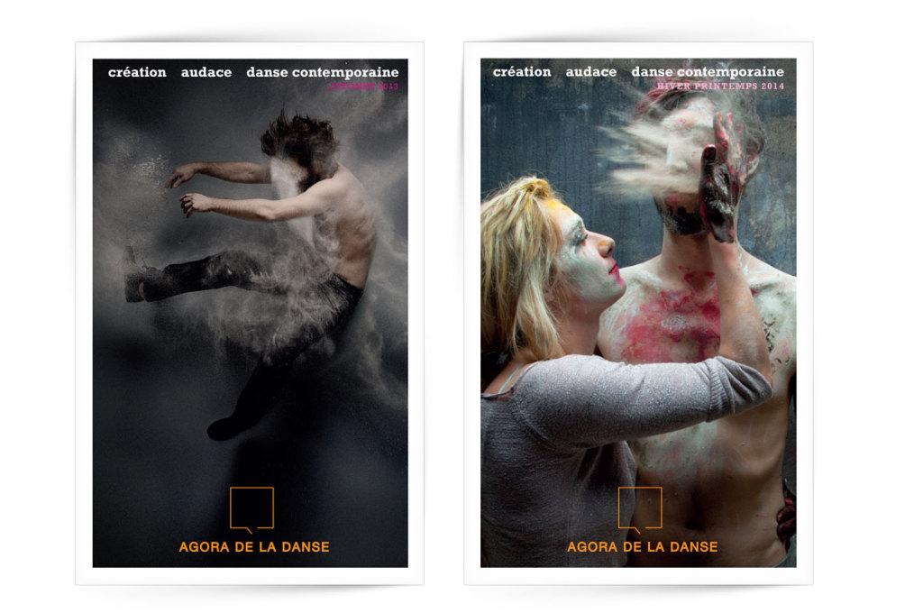 programmation-agora-de-la-danse-14
