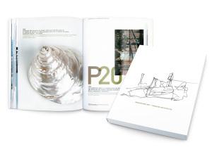 provencher-roy-architectes-monographie