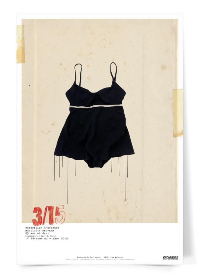 publicitesauvage-25-ans-et-demi-eco-musee-proposition-1