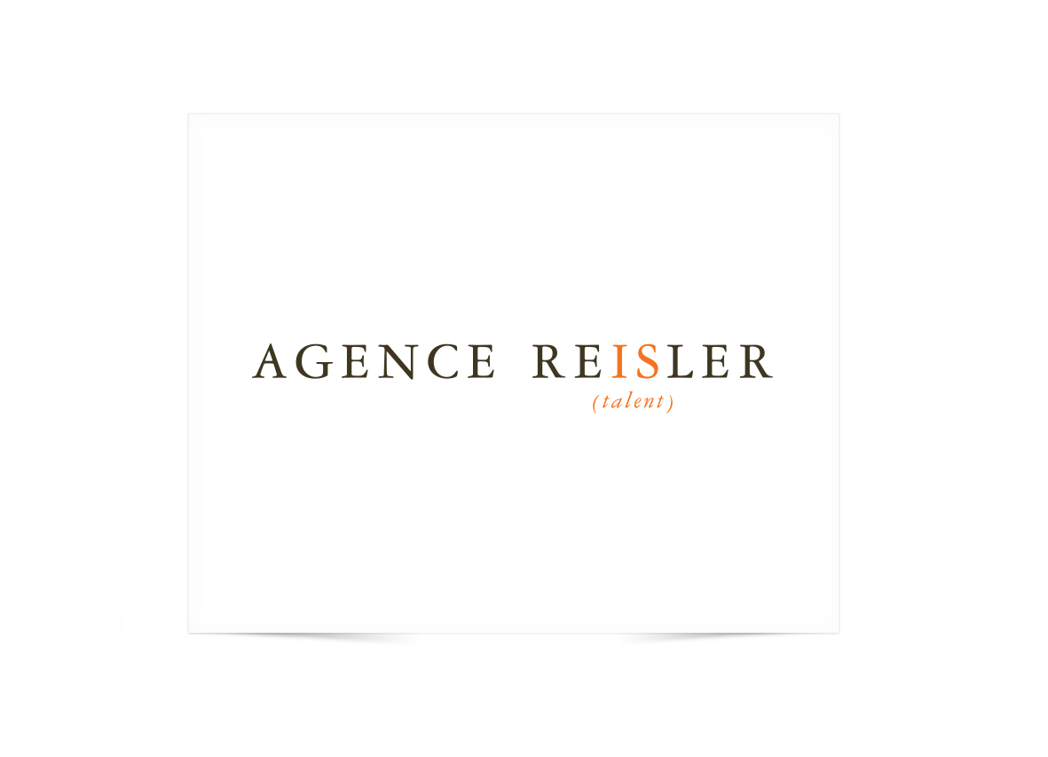 reisler-talent-identite-visuelle