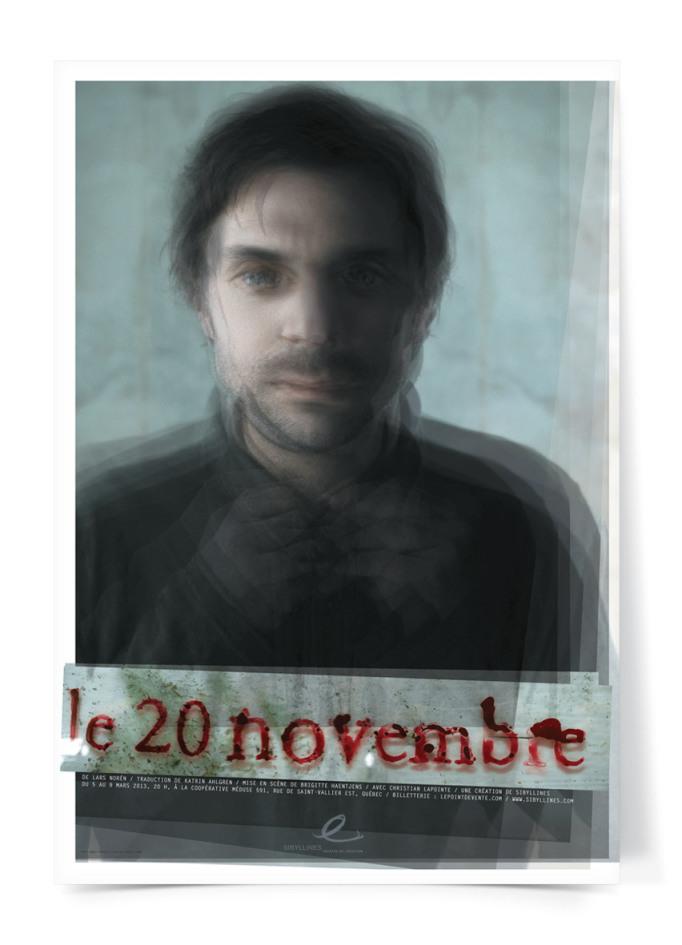 sibyllines-20-novembre-affiche