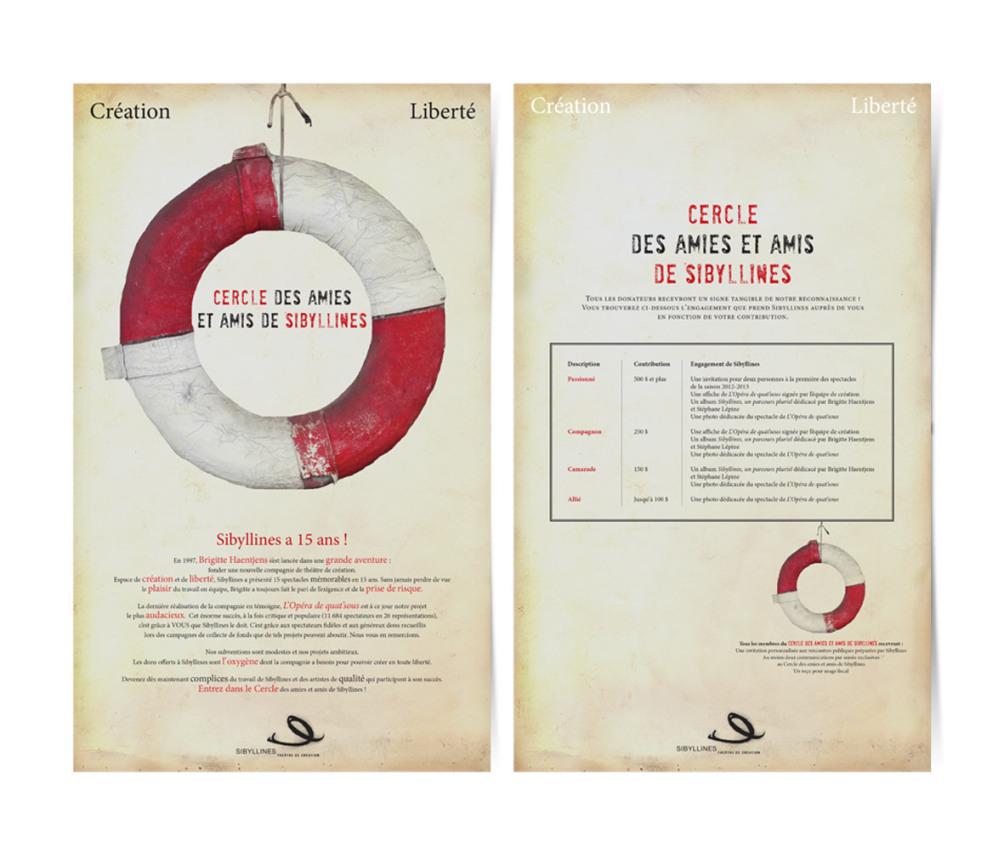 sibyllines-financement-2012