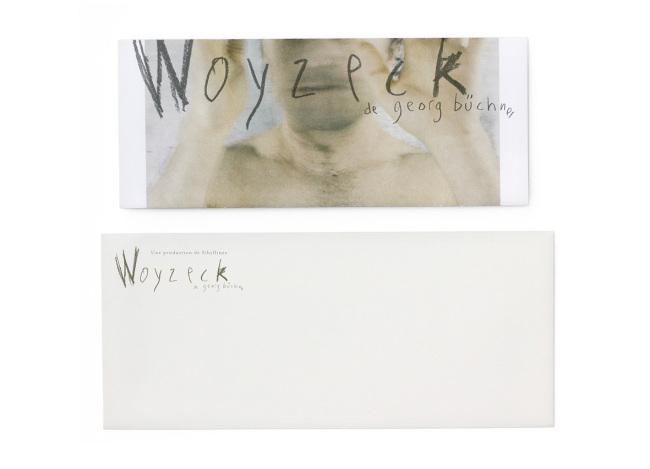 sibyllines-woyzeck-programme