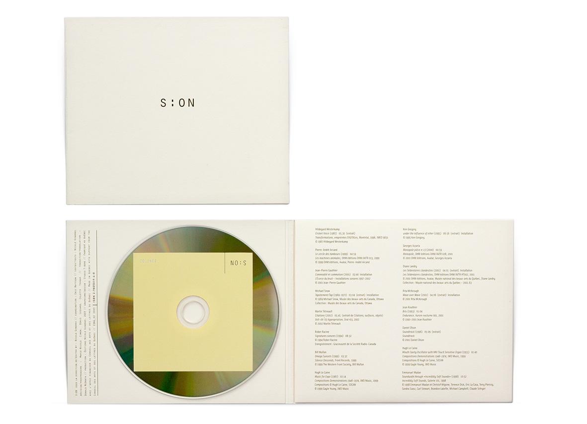 son-cd-le-son-dans-art-contemporain-canadien-edition-nicole-gingras