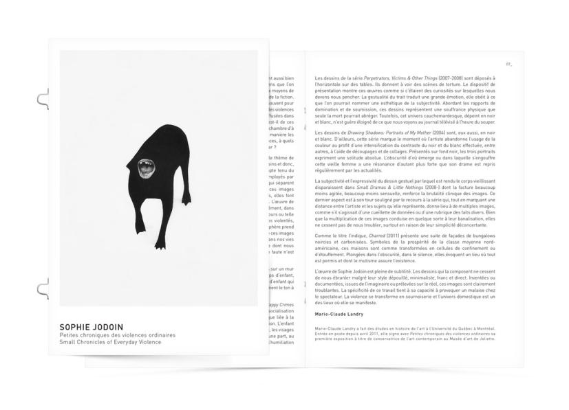 sophie-jodoin-musee-art-de-joliette-opuscule