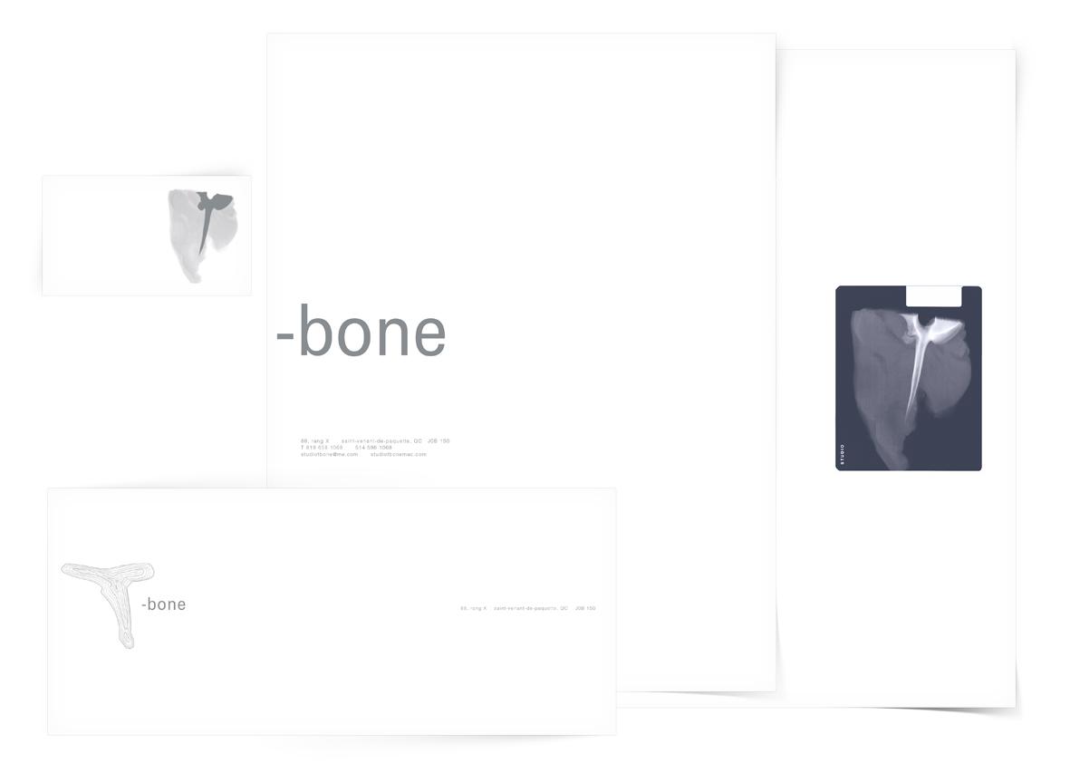 studio-t-bone-identite-visuelle
