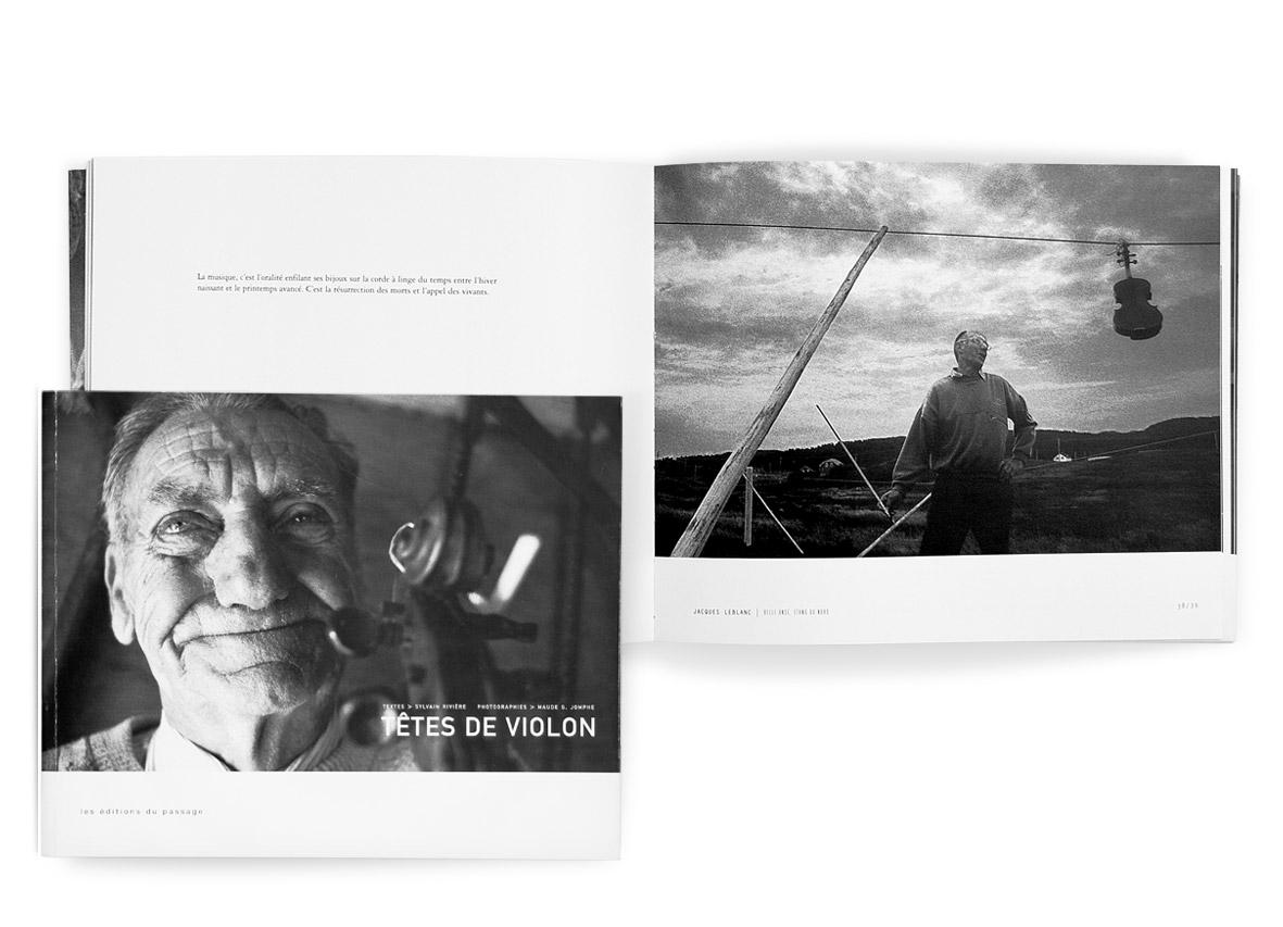 tetes-de-violon-editions-du-passage-publication