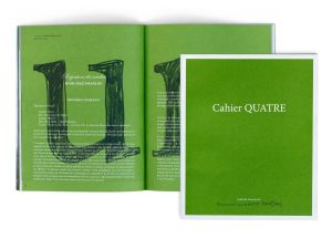 theatre-francais-cna-cahier-4