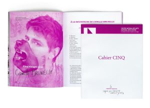 theatre-francais-cna-cahier-5