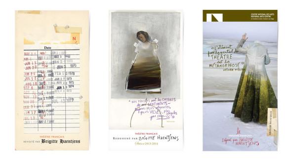 theatre-francais-cna-invitation-2012-2015