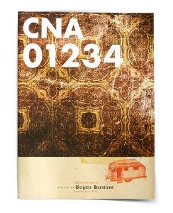 theatre-francais-cna-programme-2012