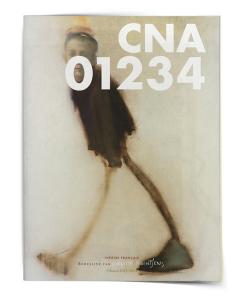 theatre-francais-cna-programme-2013