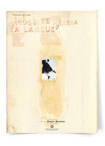 theatre-francais-cna-spectacle-affiche-2012-2013