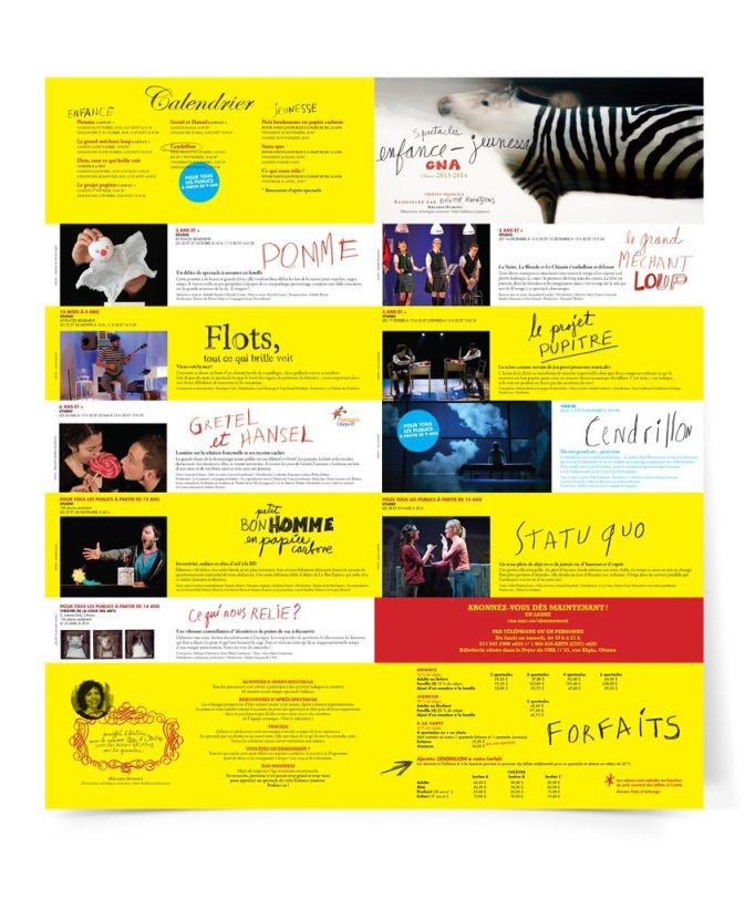 theatre-francais-cna-spectacles-enfance-jeunesse_verso