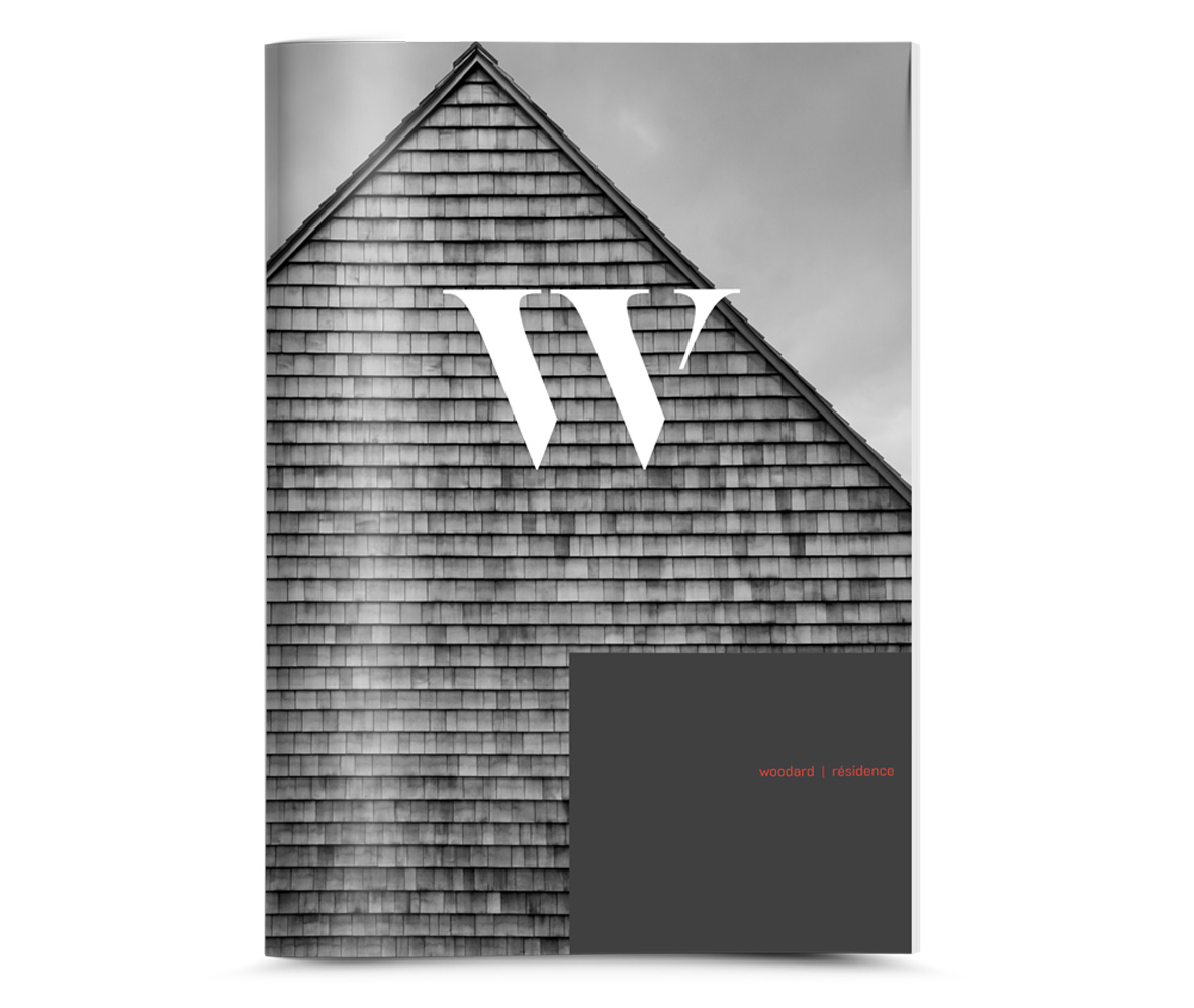woodard-cover