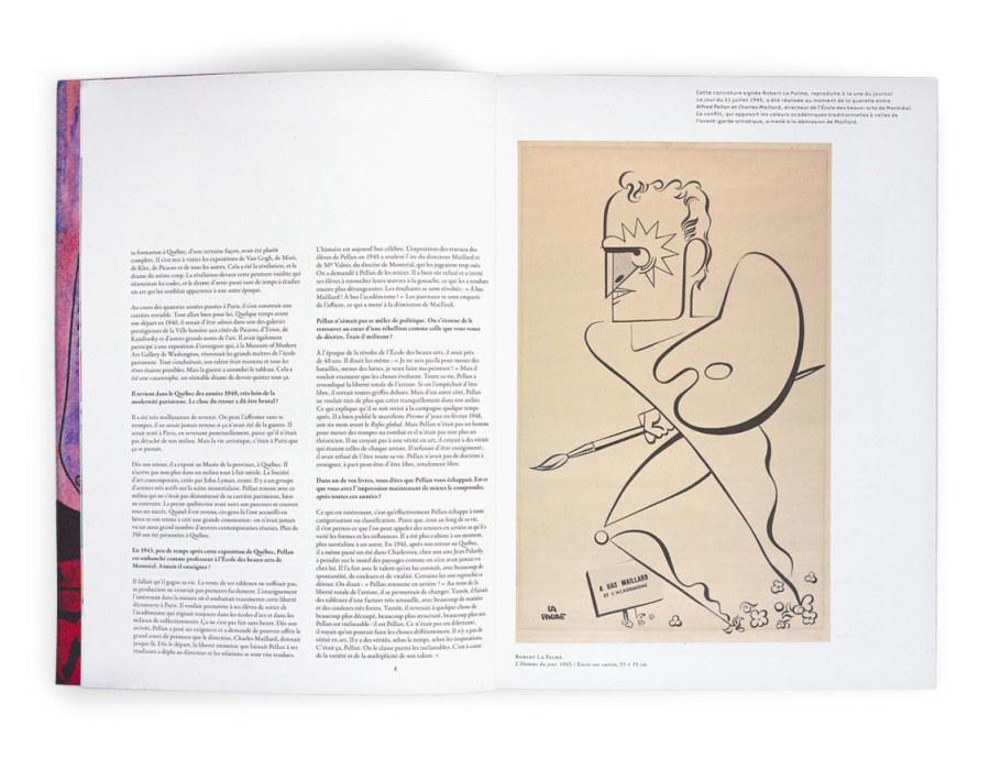 alfred-pellan-Musee-national-beaux-arts-du-Quebec-int-publication