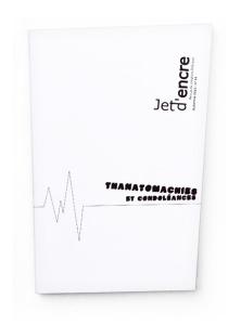 jet-encre-19