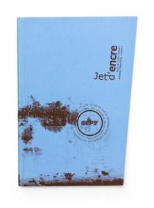 jet-encre-7