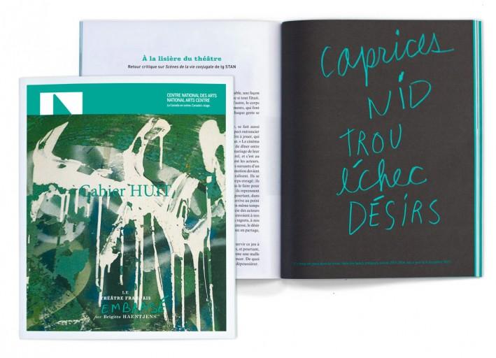 theatre-francais-cna-cahier-8