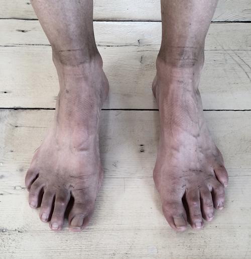 deux-pieds-de-terre