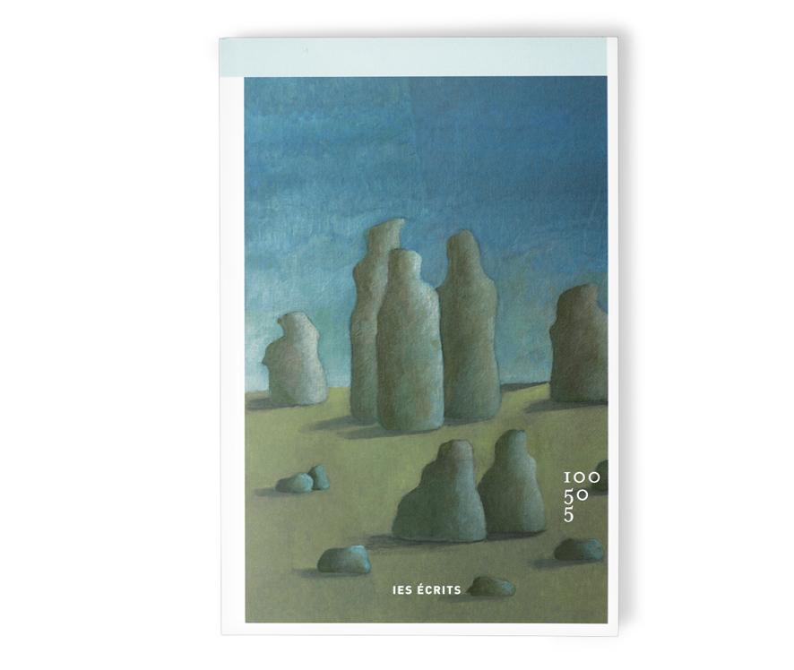 les-ecrits-couverture-155