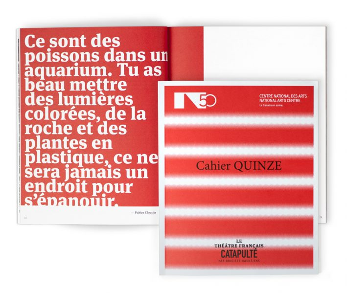 theatre-francais-cna-cahier-15