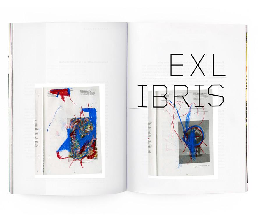 les ecrits-157-interieur.jp