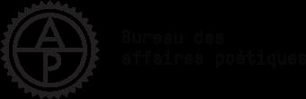 bureau-des-affaires-poetiques-logo